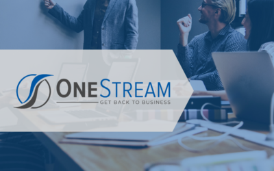 Incube CPM Becomes Latest OneStream Software Implementation Partner